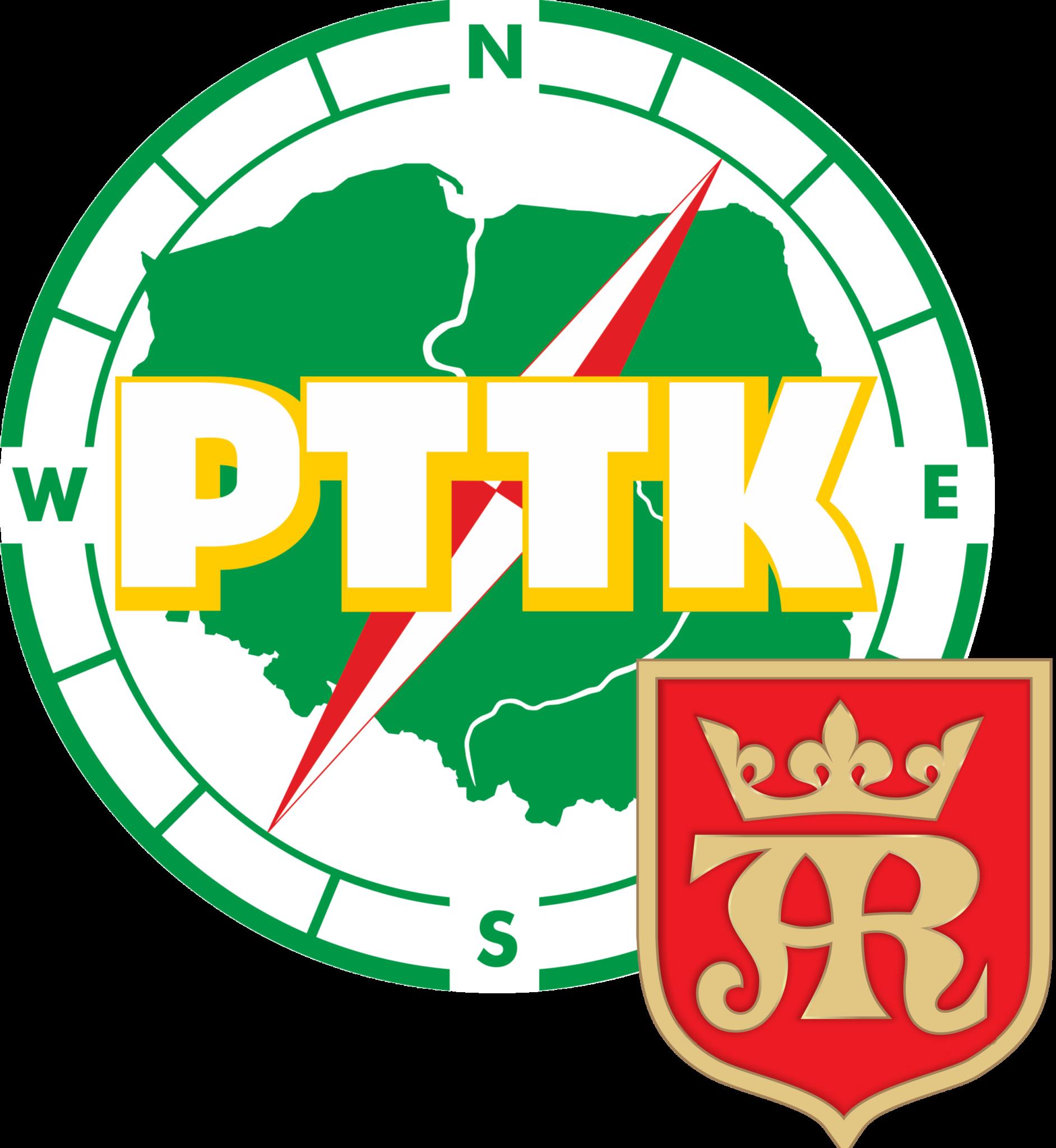 PTTK oddział Jasło